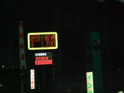20098