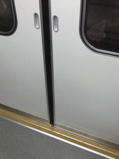 Dscf7464